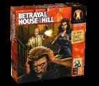 betrayalathouseonthehill_box